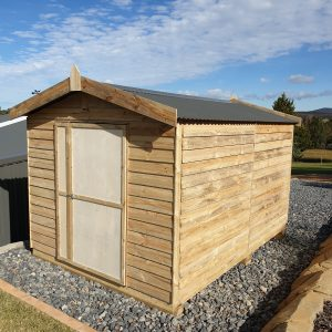 Click Here for shed Pricing
