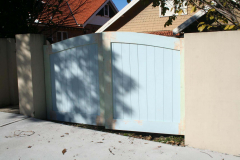 fencing01