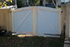 fencing02