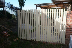 fencing03