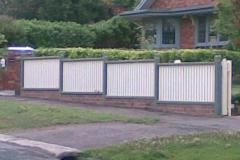 fencing07