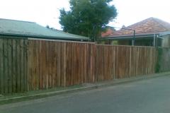 fencing08
