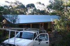 Metal-roofing-Bullaburra