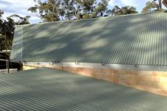 Metal-roofing-grandview-roof